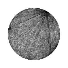 http://www.plouffe.fr/simon/mod1/graph%20of%20n%5E2frac(Bernoulli(n)).gif