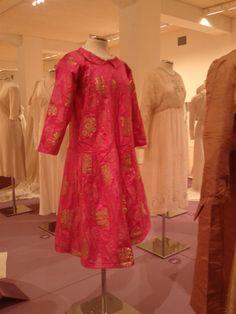 Benaki Museum, Brides, Sari, Fashion, Saree, Moda, La Mode, Bride, Fasion