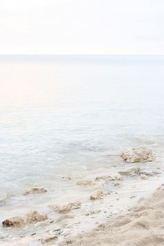 Beach | Flickr - Photo Sharing!