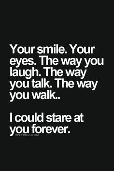 Love Quotes For Him Boyfriend, Soulmate Love Quotes, Love Quotes For Her, Romantic Love Quotes, New Quotes, Inspirational Quotes, Famous Quotes, Crush Quotes About Him, Meaningful Love Quotes