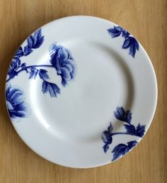 #TreatThursday - when we find some nice bits of crockery and kitchenware to brighten up breaks.