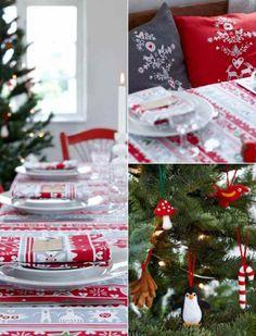 Scandinavian-Christmas-Market-Northlight-600x788.jpg 600×788 pixels