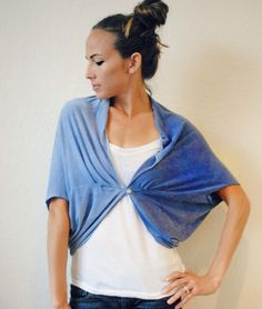 Top-10-fashion-diy-projects_04