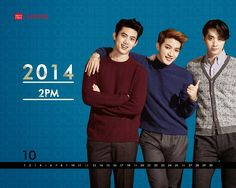 [Poster] Lotte Duty Free Wallpaper [Calendar for October Everything, Wallpaper, Movies, Movie Posters, Free, Films, Wallpapers, Film Poster, Cinema