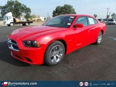 new 2014 Dodge Charger R/T Plus in McAllen