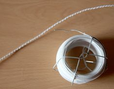 stopmocionate: Esqueleto articulado Wire Crafts, Paper Crafts, Clay Dolls, Angles, 3d, Faeries, School, Paper Mache Sculpture, Fairy Art