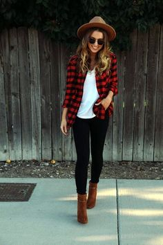 45 Cute Rainy Day Outfits to Look Fabulous even in Monsoons