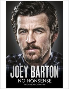 free download ebook,novel,magazines etc.in pdf,epub and mobi format: Joey Barton - No Nonsense - The Autobiography (201...
