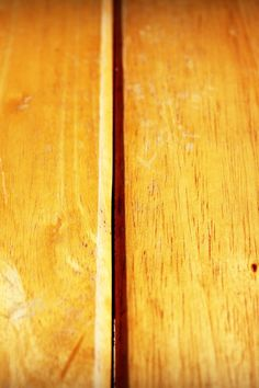 5ea17f195ff Close Up Photo Wooded Wooden Panel · Free Stock Photo