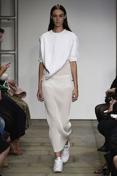 """1205 SS16 #LFW """"And the LORD said to Moses, """"Go to the people and consecrate them today and tomorrow. Have them wash their clothes."""" Exodus 19:10"""