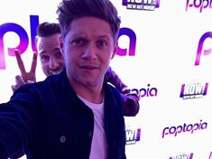 Irish Boys, Irish Men, Niall Horan 2017, Naill Horan, Members Of One Direction, Dance With You, Love Only, James Horan, Always Smile