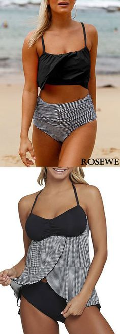 Cute swimwear for women at Rosewe.com, free shipping worldwide, check them out.