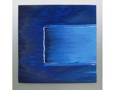 BLUE ON BLUE (2008)