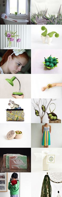 20:38 by Cristina Ripper on Etsy--Pinned with TreasuryPin.com
