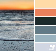 { color set } - https://www.design-seeds.com/wander/sea/color-set-16