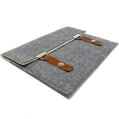 Cool #iPad #Cases to carry your #tablet in style