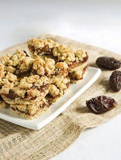 Φοινικωτά (νηστίσιμα) | Γλυκά, Παραδοσιακά | Athena's Recipes Celebrity Hairstyles, Cereal, Deserts, Cookies, Breakfast, Food, Pigs, Granola, Soups