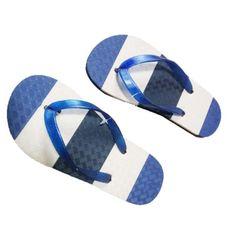 6e60a4a78  4.50 (Buy here  alitems.com ... ) Mens Flip Flops