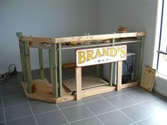 Found The Best Home Ideas Especially Article About Diy Bar For Informational And Inspiration