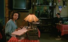 Betty Blue, 1986, drama, Jean-Jacques Beineix, Philippe Djian, Jean-Hugues Anglade, Béatrice Dalle, Gérard Darmon, Consuelo De Haviland, Clémentine Célarié, Jacques Mathou, Vincent Lindon, Jean-Pierre Bisson, Dominique Pinon, Bernard Hug, Catherine D'At, Claude Aufaure, Louis Bellanti, Dominique Besnehard, Raoul Billerey