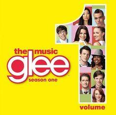Glee Cast - Glee: The Music, Volume 1