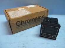 New Chromalox Instruments 3101-11000 Temperature Control Limit Controller NIB. See more pictures details at http://ift.tt/283NgLN