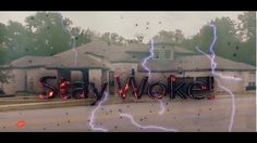 """Hilarious trailer from Ron Leo Productions, """"Stay Woke!"""" Make sure you check out the clip of this funny parody of the hit film, """"Get Out"""" Don't forget to like, share, and subscribe!"""