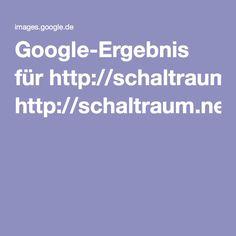 Google-Ergebnis für http://schaltraum.net/wp-content/uploads/TAZ-Berlin07_742x605.jpg
