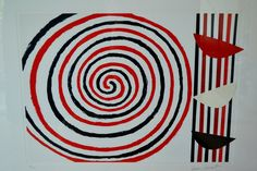 Sir Terry Frost   Spirals (2003)   Available for Sale   Artsy