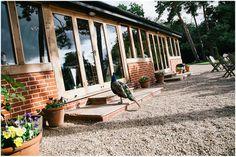 Otley Hall Summer Wedding, Patio, Creative, Garden, Outdoor Decor, Garten, Lawn And Garden, Gardens, Gardening