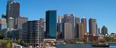 GCC is Australia's facilitator of property development finance & loans. We offer loan for property development, project finance and construction loans.