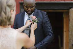 Nordic Wedding, Kenyan Wedding, Multicultural Wedding, Storytelling, Groom, Wedding Dresses, Bride Dresses, Bridal Wedding Dresses, Grooms