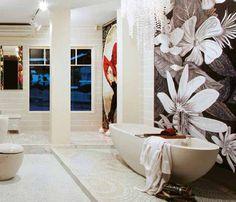 #SICIS #Mosaic #Art #Showroom