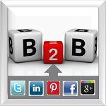 Fundraiser Online: Wat goede doelen kunnen leren van B2B content