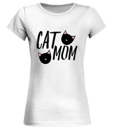 CHECK OUT OTHER AWESOME DESIGNS HERE!         Love cats T shirt , cute cat Gifts , Cat funny T shirt , Gifts for who love cat , Cat Lover T Shirt, I Love Cat T shirt , Cat Lover Gift, Best Gift for Cat Lover , meow t shirt           TIP: If you buy 2 or more (hint: make a gift for someone or team up) you'll save quite a lot on shipping.            Guaranteed safe and secure checkout via:     Paypal | VISA | MASTERCARD        Click the GREEN BUTTON, select your size and style.        ...