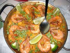 guatemala foods | Guatemalan food - Maangchi.com