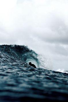 surf |