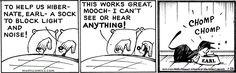 MUTTS by Patrick McDonnell | January 23, 2015