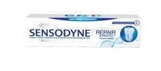Sensodyne Repair & Protect Sensitivity Toothpaste | Walmart Canada