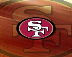 San Francisco (NFL) Checked on Week nothing like starting off with a challenge. Guess we'll see if the Niners are for real. San Francisco 49ers, 49ers Pictures, Sf Niners, Niners Girl, 49ers Fans, Nfl 49ers, Chicago Cubs Logo, Football Team, Sports Teams