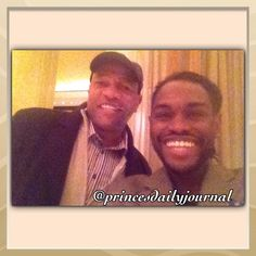 Doin a #selfie with the Doc! (Doc Rivers) How awesome! Thanks Doc and good luck in tomorrow's game! I don't care what they say. You are a family man and you're doing something that you love #princesdailyjournal #awesome #luck #blogging #sportsfan #lucky #celtics #clippers #la #boston #bostonstrong @ESPN @Londa Waite @Katie Casey #basketball #networking #entrepreneur #tdgardens #gym #Nike #sports #coaching #slamdunk #swish #nothingbutnet #freethrow  #work #playoffs #gameon #putmeincoach
