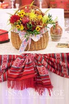 Diana, Picnic, Basket, Table Decorations, Outdoor, Furniture, Home Decor, Outdoors, Decoration Home
