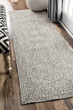 Floor Rugs for Sale . 10 Brainy Floor Rugs for Sale . Rugs Usa area Rugs In Many Styles Including Contemporary Braided Kitchen Runner, Kitchen Rug, Open Kitchen, Kitchen Sink, Floors Kitchen, Kitchen Carpet, Diy Kitchen, Kitchen Design, Rugs Usa
