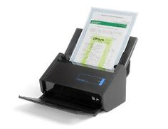 Going Paperless with Fujitsu ScanSnap IX500 - CW Highlights : Startup Technology Tips and Tricks