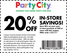 6pm Coupon Code For January 2015  -      Free shipping 6pm coupon codes: february 2015 coupons, Use these 6pm coupons during checkout. dealcatcher is your guide for 6pm coupon codes promos and deals. never miss a 6pm sale or online discount updated daily.. 6 pm coupon codes & promo codes. save ...