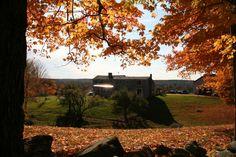 30 Concord New Hampshire Vacation Rentals Ideas New Hampshire Good House Vacation