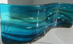 ocean-depths-large-double-curved-seascape-by-nicky-exell-64--[2]-389-p.jpg
