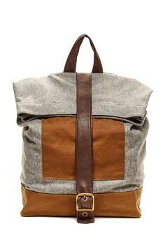 Compra Bolsas, carteras, maletas y mochilas Flama en Linio
