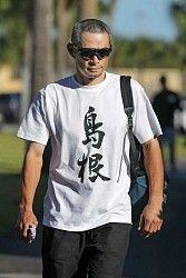 イチロー なぜ?「島根」 夫人?錦織を意識?― スポニチ Sponichi Annex スポーツ #イチロー #Tシャツ