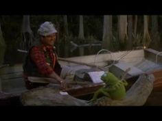 The Muppet Movie Good Movies To Watch, Great Movies, New Movies, The Muppet Movie, Music Express, U Tube, Music Clips, Film Director, Babysitting
